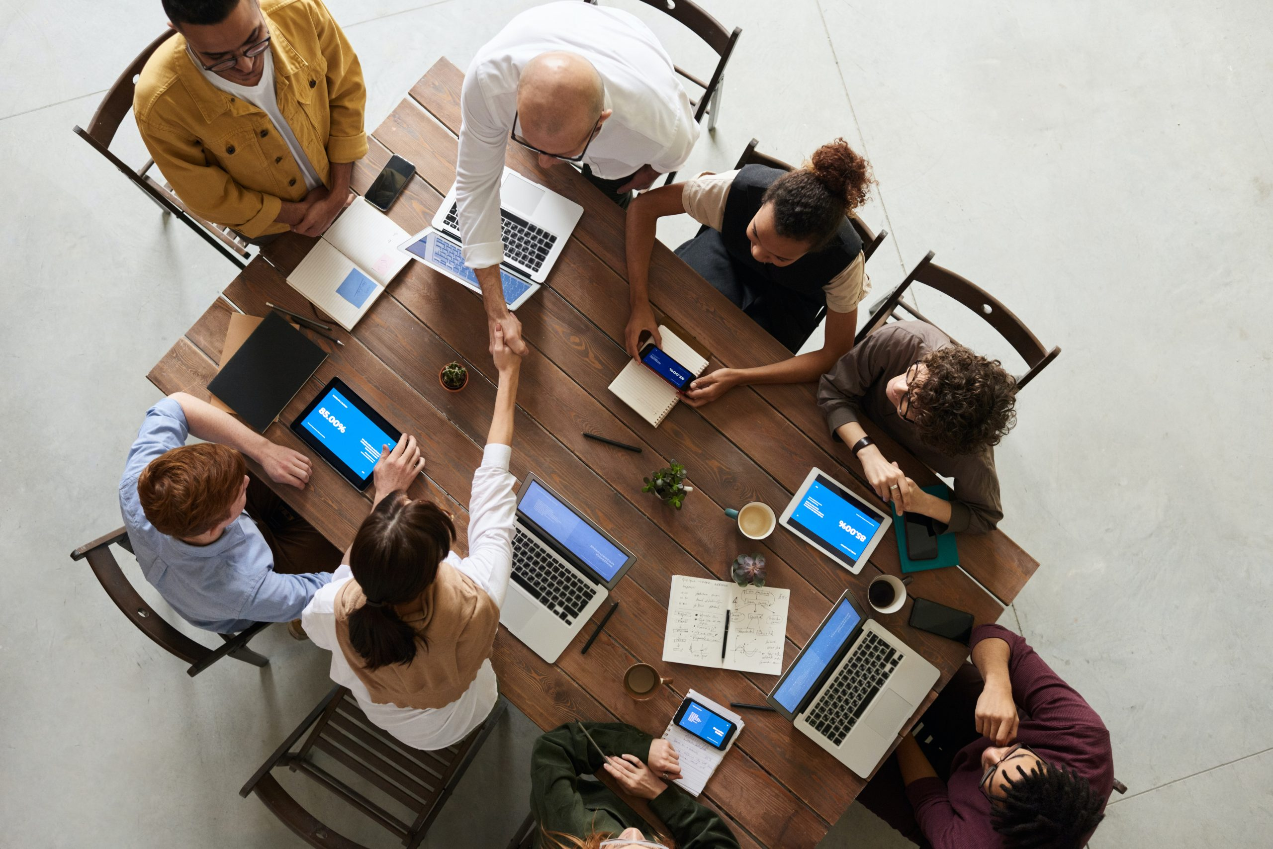 https://nxgnconsulting.com/wp-content/uploads/2020/10/Stock_Meeting1-scaled.jpg